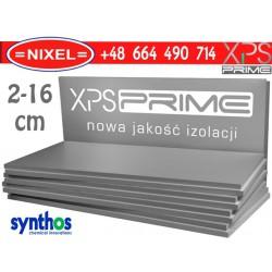STYRODUR SYNTHOS PRIME S