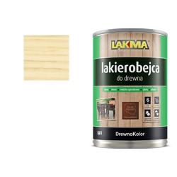 LAKMA LAKIEROBEJCA 0,8 / 2,5L BEZBARWNY