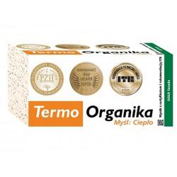 STYROPIAN TERMOORGANIKA GOLD FASADA 038