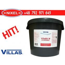Villas Dysperbit Villabit W 10kg