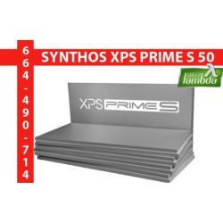 STYRODUR SYNTHOS PRIME S 50 m3