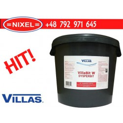 Villas Dysperbit Villabit W 10kg