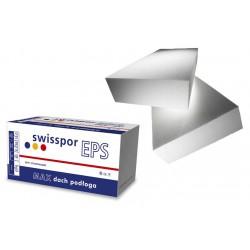 Styropian  SWISSPOR MAX DACH / PODŁOGA 0,038