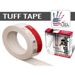 Taśma do płyt gips karton G-K TUFF-TAPE 6cm/30mb