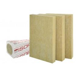 WEŁNA MINERALNA 5cm 50mm ISOROC ISOFAS 036