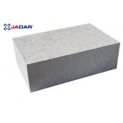 Bloczek betonowy JADAR B15