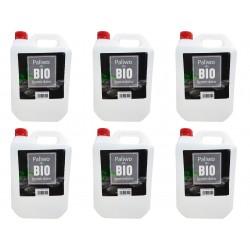 BIOETANOL 30l biopaliwo do kominka bezzapachowy