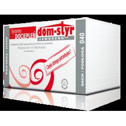 STYROPIAN DOM-STYR EPS...