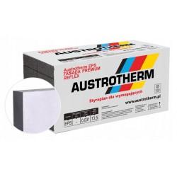 AUSTROTHERM EPS 031 FASSADA PREMIUM REFLEX