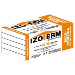 STYROPIAN IZOTERM EPS 039 Standard DACH PODLOGA