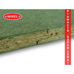 Płyta budowlana P5 12mm Wilgocioodporna jak OSB
