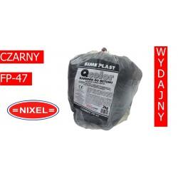 Barwnik do betonu kostki brukowej czarny 2kg nixel kielce