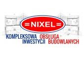 Obsługa Inwestycji Budowlanych NIXEL Piotr Ksel